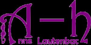 A bis H – Anne Lautenbach
